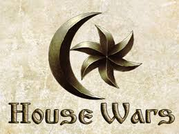morrowind house wars mod for mount u0026 blade warband mod db