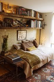 bohemian room decor for sale vintage furniture chic bedroom hippie