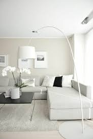 Best  Living Room Decorations Ideas On Pinterest Frames Ideas - Designs for living rooms ideas