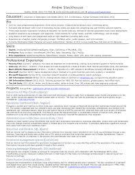 Git Resume Resume Public Stackhouse