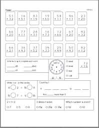 free math worksheets and workbooks edhelper com
