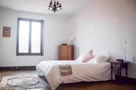 chambres d hotes san sebastian town guesthouse chambres d hôtes sebastien