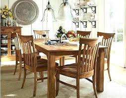 pottery barn farm table pottery barn rustic table i love how beefy and rustic it looks the