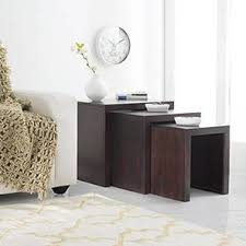 Living Room Side Tables Side Table End Table Living Room Table Shop Furniture