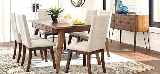 Dining Room Accessories Furniture Accessories Inspirations Dining Room Servers
