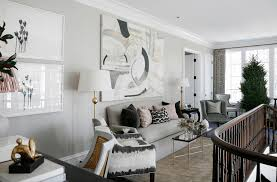 Living Room Flooring Ideas 15 Beautiful Living Room Lighting Ideas