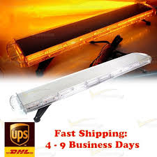 Emergency Light Bars For Trucks Best 25 Amber Light Bar Ideas On Pinterest Lighting Lighting