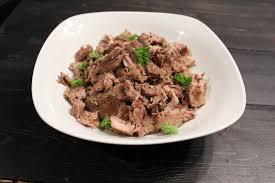 cody u0027s test kitchen sous vide kalua pork