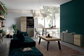 sala da pranzo moderna favignana soggiorni moderni mobili sparaco