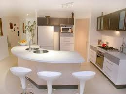 White Kitchen Cabinets Home Depot Modern Cabinet Design White Kitchen Cabinets Home Depot