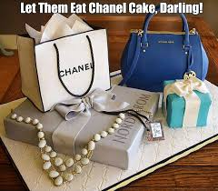michigan gov rick snyder buys wife unleaded birthday cake fit