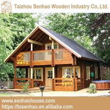 wood houses prefabricated wood houses prefabricated wood houses suppliers and