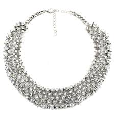 collar necklace fashion images 2017 new kate middleton necklace necklaces pendants fashion jpg