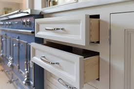 Custom Kitchen Cabinet Doors Dc Custom Kitchen Cabinets Custom Kitchen Cabinet Doors Dc