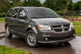 lexus of nashville service coupons used 2016 dodge grand caravan for sale pricing u0026 features edmunds