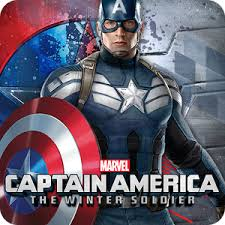 captain america wallpaper android hd premium captain america