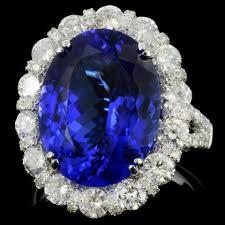 large ladies rings images Colored gemstone and diamond rings couleurs jpg