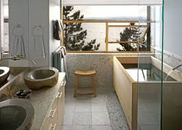 japanese bathrooms design 30 peaceful japanese inspired bathroom dcor ideas digsdigs japanese