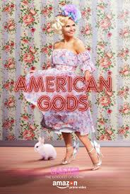 american gods american gods 10 new character posters news movies empire