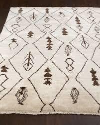 Safavieh Moroccan Rug Safavieh Moroccan Sand Rug 8 X 10 Neiman