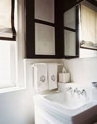 Monogrammed Home Decor Home Decor Home Lighting Blog Blog Archive Design Trends 5