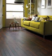 Laminate Flooring Barnsley About Us Fontwell Flooring