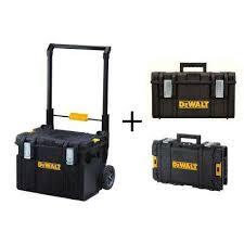 dewalt tool storage tools the home depot