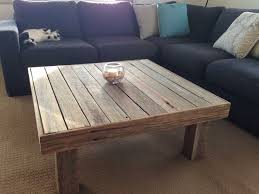 reclaimed timber coffee table recycled timber coffee table natural tree to sea designs