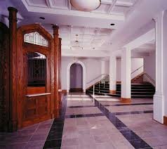 Interior Designer Roanoke Va Jefferson Performing Arts Center Interior Creations