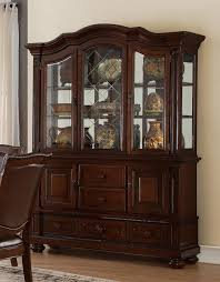 who buys china cabinets china cabinets homelegancefurnitureonline com