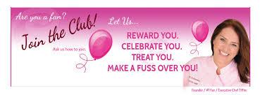 my fan club rewards yummy cupcakes bloomfield hills michigan location