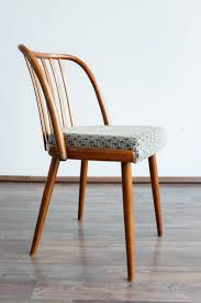 woven dining room chairs dining room wire dining chairs cowhide dining chairs retro