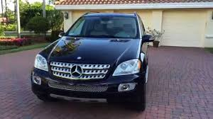 100 2008 mercedes benz ml320 owners manual best 25 mercedes