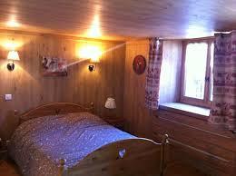 chambre d hote en haute savoie chambres d hôtes en haute savoie 74