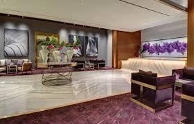 luxury suites in las vegas tower suites aria resort u0026 casino