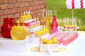 kitchen tea theme ideas wedding shower bridal shower themes