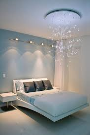 cool bedroom light fixtures home design