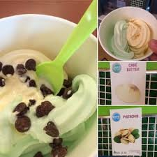 rockin u0027 frog yogurt u0026 more closed 50 reviews desserts 2201