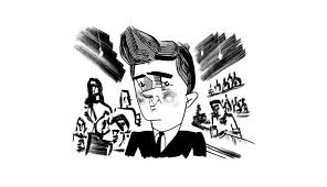 Rick Astley Thanksgiving Day Parade Did Melania Trump Rickroll America The New Yorker