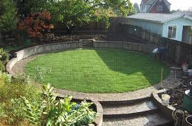 Backyard Design Tools Landscaping