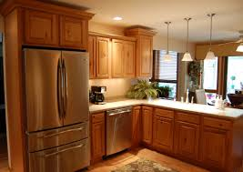 Kitchen Cabinets Bangalore Delicate Photo Best High End Kitchen Appliances On Lowes Hallway