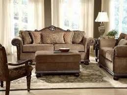 Bobs Furniture Living Room Sets Home Design Ideas - Bobs furniture living room packages