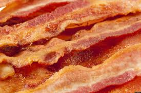 cuisine you etes 11 things that shouldn t taste like bacon but do ohio bacon