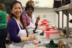 cake decorating classes in calgary cakestories ca