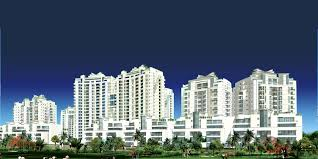 easier exit window for foreign investors in real estate urban