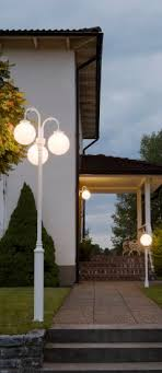 Patio Lights Uk Garden Lighting Free Uk Delivery