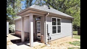 cottage house designs a tiny cottage for retirement amazing small house design ideas