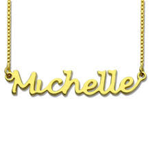 s day necklaces personalized popular personalized handwritten necklace buy cheap personalized