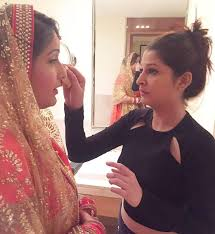 find makeup artists 162 best make up artists delhi images on makeup