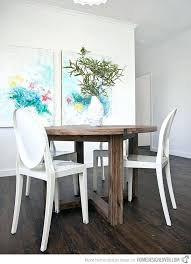 dining room ideas pictures small apartment dining room ideas beautiful decorating table bauapp co